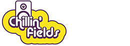 Logo Chillingfields